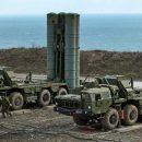 «Из-за покупки у России комплексов С-400»: США намерены ввести санкции против Анкары