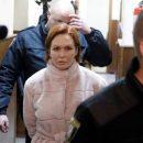 Касьянов разгадал цепочку по обвиняемых в убийстве Шеремета: это называется одним словом – «подстава»