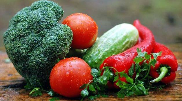 Уникальная диета: медики рассказали о продуктах для профилактики онкологии