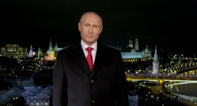 «Бунт на корабле»: Сельские депутаты Омской области просят Путина не поздравлять жителей региона с Новым годом