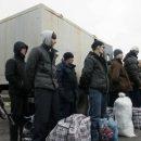 «Ніякої преси»: Україна заборонила журналістам бути присутніми на обміні полоненими