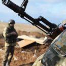 Війська Росії безжально атакували позиції ЗСУ на Донбасі
