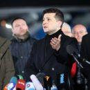 «Только 12 военных»: Зеленский рассказал, почему не освободили всех бойцов ВСУ