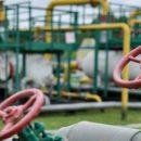 «Проекта Украины как «Антироссии» больше не существует»: эксперт прокомментировал новый газовый контракт