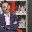 Портников: 20-е годы нашего века дадут нам ответ на вопрос – сохранится ли Украина, как государство или нет?