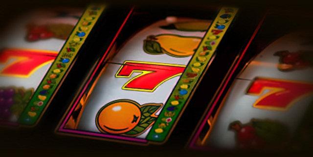 Эмуляторы на виртуальной площадке Igra-Slot
