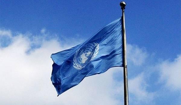 В Эстонии заверили, что украинский вопрос будет стоять на повестке дня в ООН