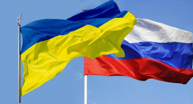«Рік відлиги»: Соцмережі повідомляють про зближення стосунків між українцями та росіянами