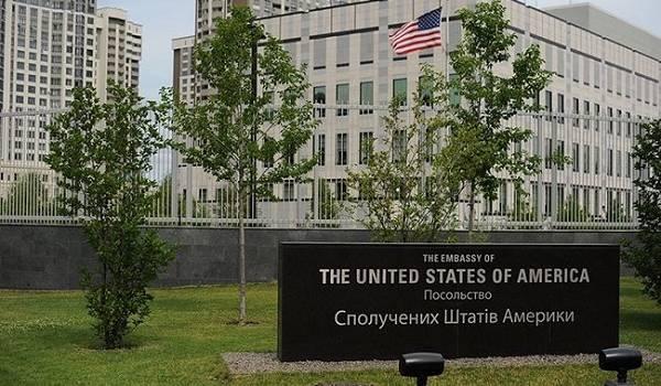 В США прокомментировали годовщину получения Украиной Томоса