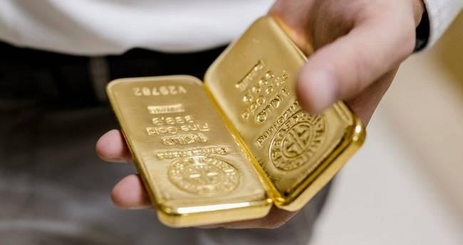 «Рекордный подъем»: Ситуация в Иране буквально «подорвала» цену на золото