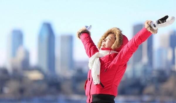 Зими не буде? Синоптики приголомшили українців новим прогнозом