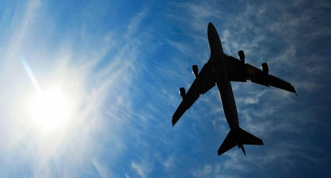 Александр Палий назвал 5 основных версий страшной катастрофы украинского самолете в Иране