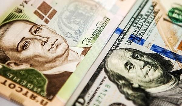 Национальный банк резко взвинтил курс доллара: опубликованы свежие курсы