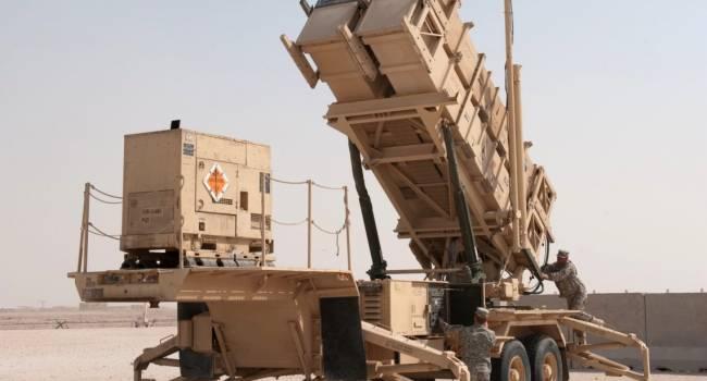 «ПВО США были бессильны»: Новейшие ракеты Ирана ударили по американским военным базам