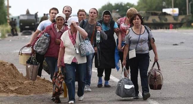 Донецкий блогер: В «ДНР» нет будущего, отсюда бегут все, даже сторонники «русского мира»