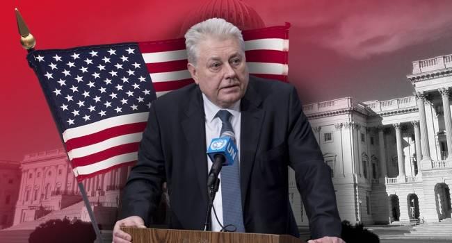 «В Украине будет усилен морской флот»: США определили приоритет сотрудничества с Украиной – Ельченко