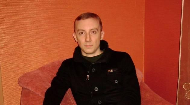 З полону ОРДЛО звільнили тих, хто катував там українців – Асєєв