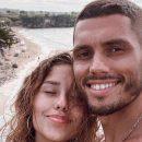 «Я в шоке, и не могу поверить, что теперь я в статусе невесты»: Даша Квиткова прокомментировала свое обручение с популярным телеведущим