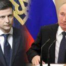 «Я думаю, что он понимает»: Зеленский рассказал о важной детали переговоров с Путиным