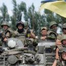 Потрібне лишень одне рішення і ЗСУ почне силовий сценарій повернення окупованого Донбасу – РНБО