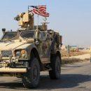 «Капитуляция РФ»: В Сирии произошла очередная стычка между российскими и американскими военными