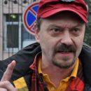 «Отпустили под личное обязательство»: Шевченковский райсуд избрал меру пресечения Пояркову