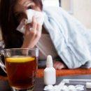«Началась эпидемия?»: В Украине от гриппа умерли тринадцать человек – эпидемиолог