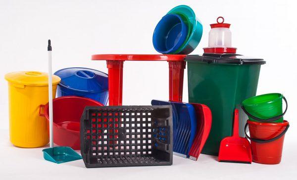 Заказывайте качественные изделия из пластмассы