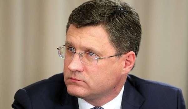 «Будет достроен, несмотря на санкции»: в России спрогнозировали судьбу «Северного потока – 2»