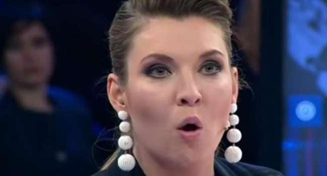 Шуфрич в эфире «60 минут» призвал власти Украины дать воду в Крым