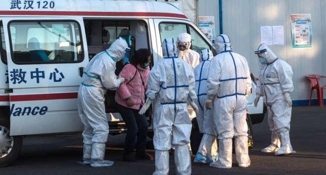 «Дольше, чем считалось»: Комаровский предупредил об опасности коронавируса