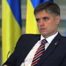 Контроль границы силами ВСУ и «ЛДНР»: Пристайко озвучил подробности