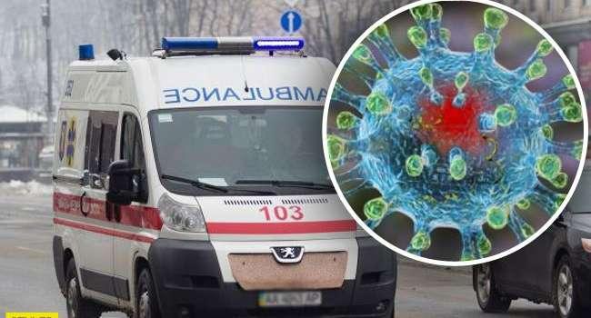 ВОЗ сообщила возраст людей, который не щадит коронавирус