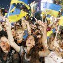 Журналист: у украинцев есть всего три варианта – пришло время сделать выбор