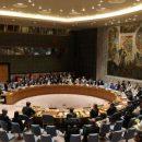 «Война на Донбассе»: В результате обстрелов пострадали 167 мирных жителей – Генсек ООН