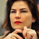 Бала: заявление Венедиктовой – подтверждение того, что эту власть выбирали антимайдановцы