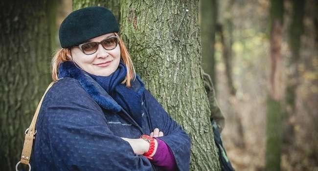 «Порошенко был честным»: В «ДНР» обвинили Зеленского в «лицемерии» и заговорили о «зачистке с геноцидом»