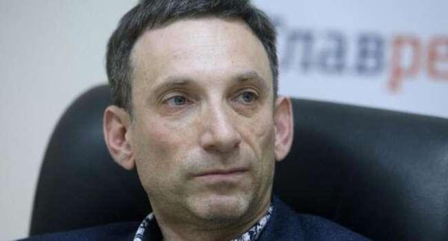 Портников: «хорватский сценарий» для ОРДЛО от украинской власти – чушь, дилетантизм на постном масле