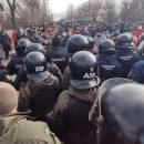 Виктор Бобиренко рассказал от чего отвлекли украинцев темой с эвакуацией украинцев из КНР