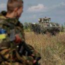 Гибридная армия Путина пошла в атаку: Под Новомихайловкой завязался тяжелый бой