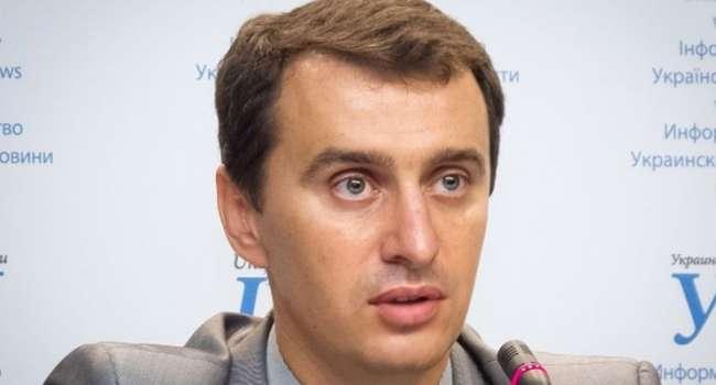 «Не посещайте эти страны…»: Минздрав обратился к украинцам из-за коронавируса