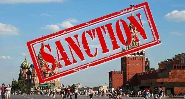 США затянули «петлю смерти» на «шее» России