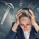 Назван продукт, препятствующий развитию стресса