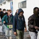 Коронавирус продолжает убивать итальянцев: Количество жертв и инфицированных стремительно возросло