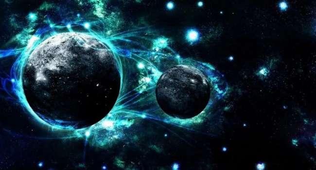 Абсолютно новый способ: ученые заявили об открытии планеты