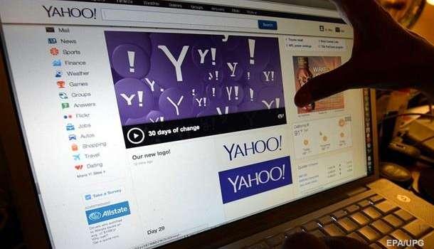 Интернет может не выдержать: эксперты предупредили о вероятности сбоев в сети