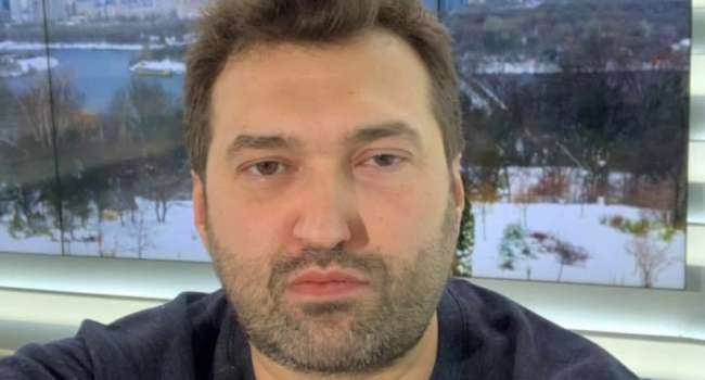 Голобуцкий: Летом придется увольнять уже Кабмин Шмыгаля? Но тогда резкому падению рейтинга Зеленского уже ничто не помешает