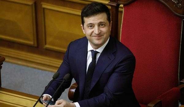 В Офисе президента уверены, что украинцы захотят второго срока Зеленского