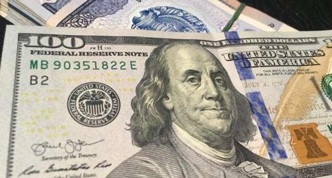 Финансовый аналитик: нужно приготовиться к тому, что курс гривны будет очень серьезно «штормить»