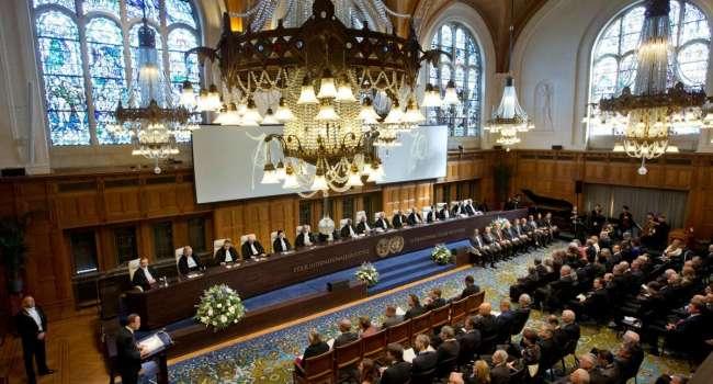 Суд в Гааге: Обвиняемые в трагедии рейса МН17 хотели сбить самолет ВСУ, но ошиблись
